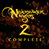 Neverwinter Nights 2: Complete
