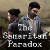 Samaritan Paradox, The